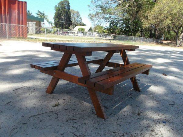 Mini Plus Tables
